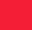 Icone_Logo_03
