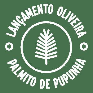 Ícone-Informacões-Palmito-Oliveira-08