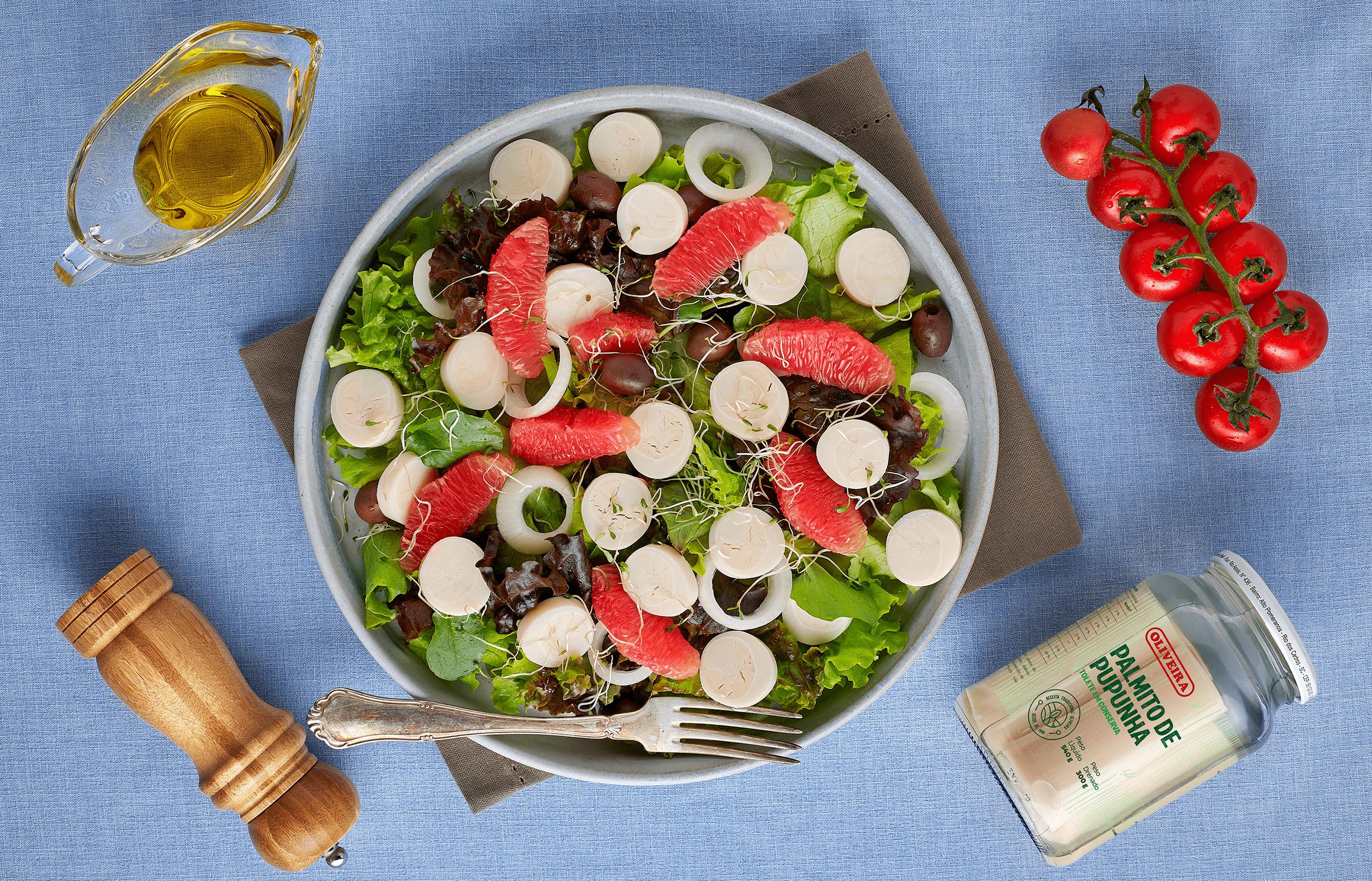 _salada-mix-folhas-palmito-pupunha-oliveira