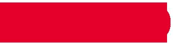 Icone_Logo