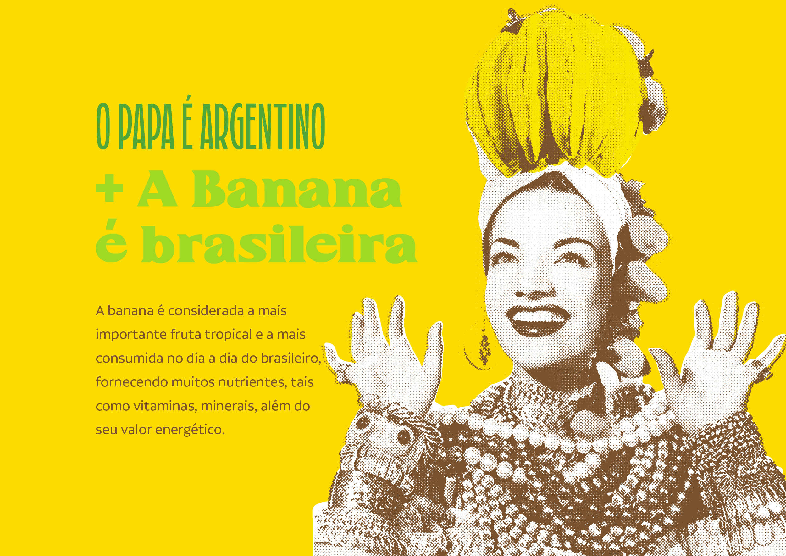 bala_de_banana_oliveira_03