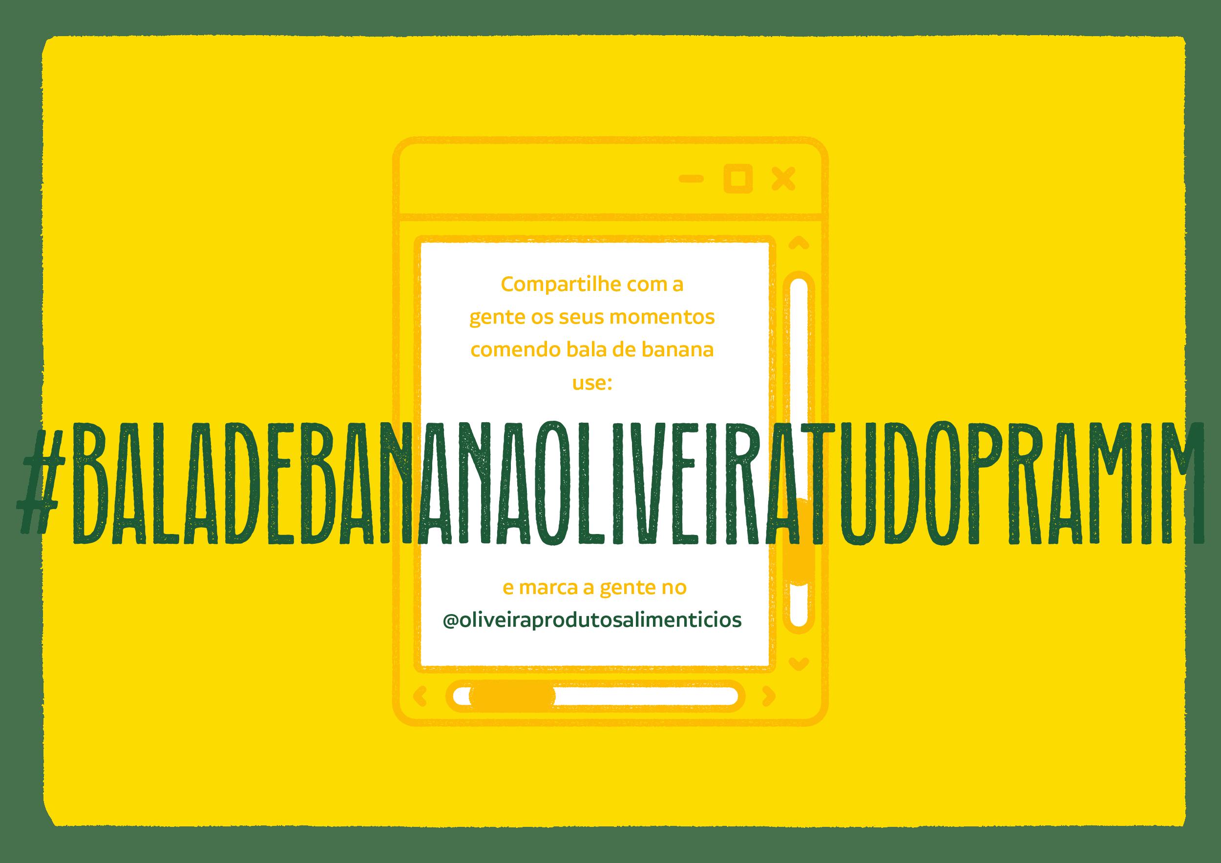 bala_de_banana_oliveira_06