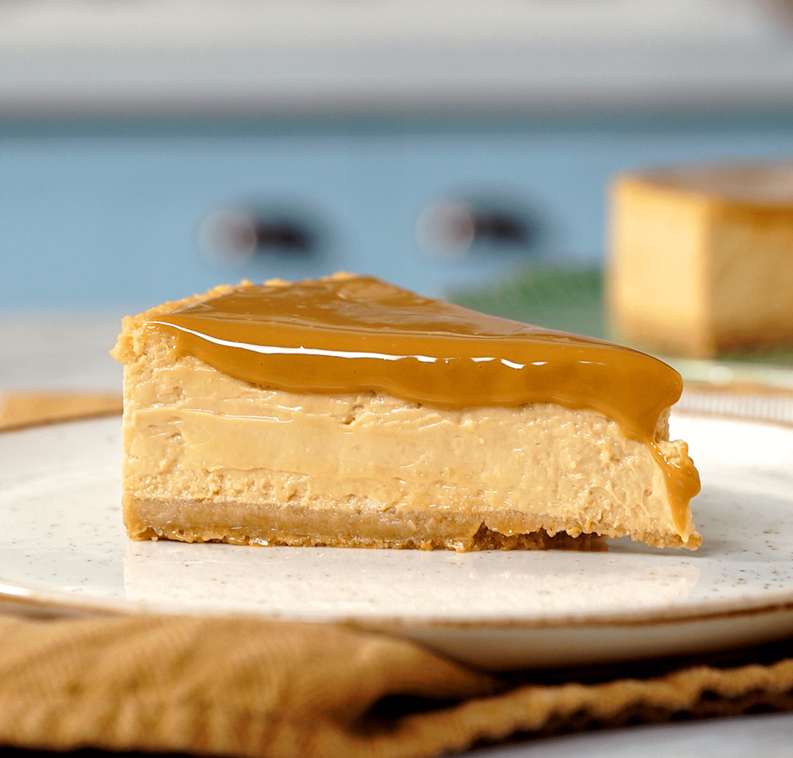 assados-cheesecake-doce-leite-oliveira